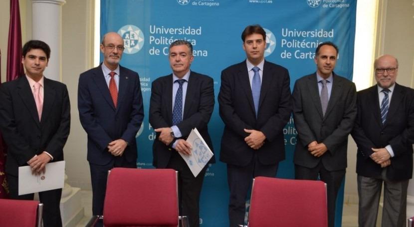 ¿Cuál es mejor sistema tarifario abastecimiento urbano agua Murcia?
