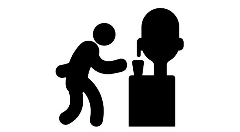 Agua cruda: tarifa exceso consumo Ecuador