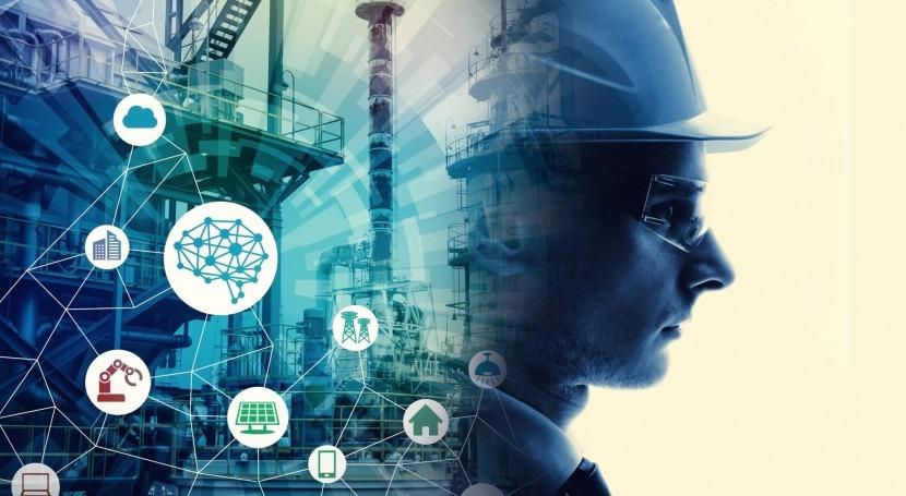Tecniberia lanza voz alarma contratación ingeniería