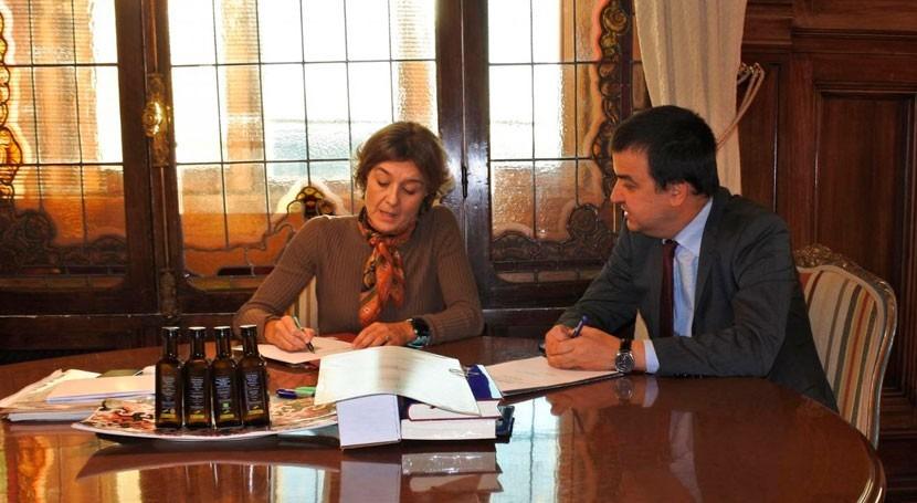 Castilla- Mancha pide Decreto Sequía cuenca alta Guadiana