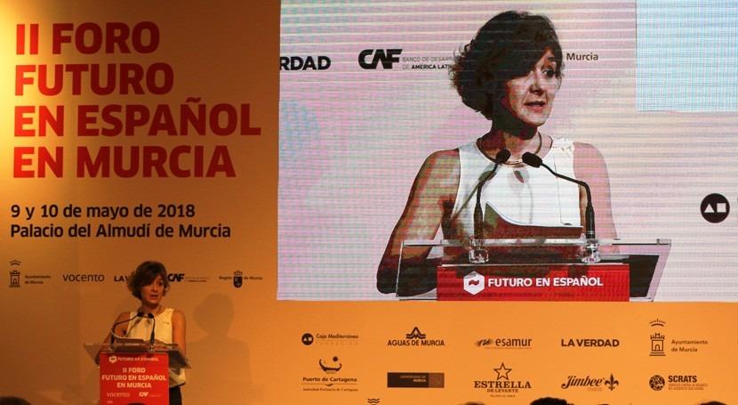 """Tejerina: """"Es momento propicio impulsar gran acuerdo político futuro agua"""""""