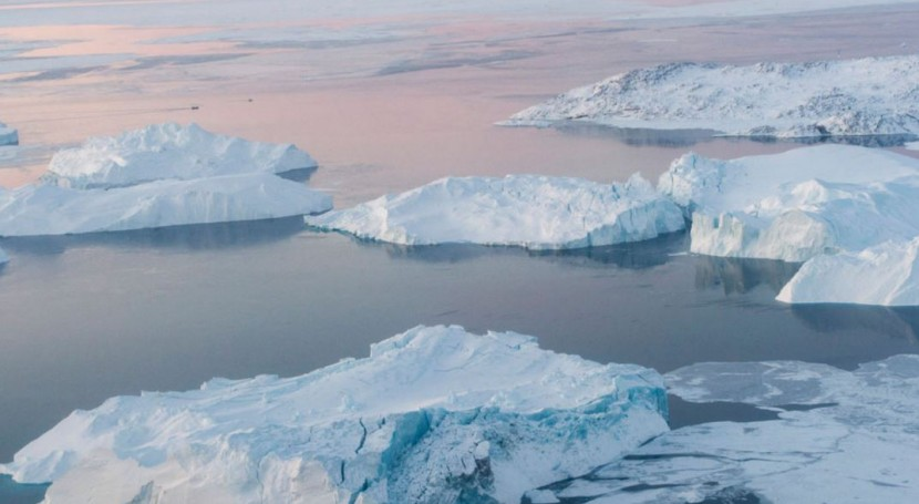 ONU insta gobiernos implementar políticas más ambiciosas cambio climático