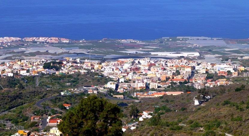 ACUAES adjudica obras proyecto EDAR Oeste Tenerife 11,6 millones euros