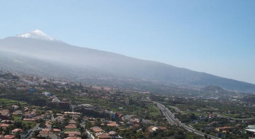 Tenerife invertirá 114 millones euros alcanzar vertido cero
