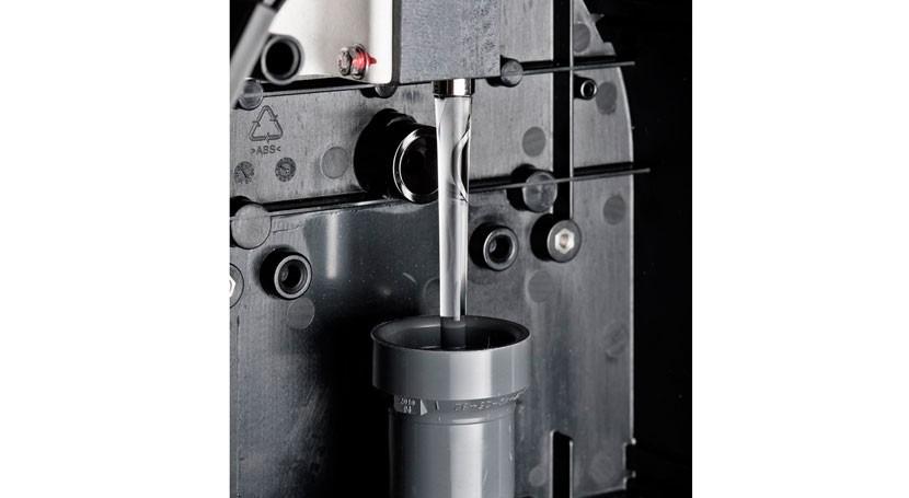 teqma suministra más avanzada tecnología medición línea turbidez agua EMALCSA