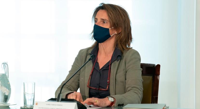 Francia y España refuerzan cooperación transición verde y favor biodiversidad