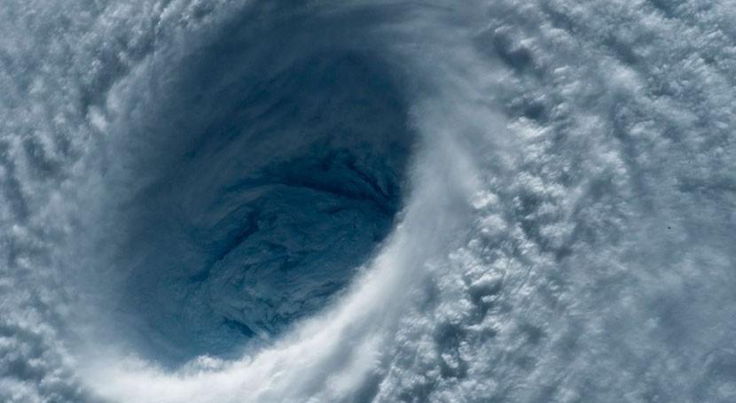 inundaciones tormenta Nate provocan al menos 23 muertos paso Centroamérica