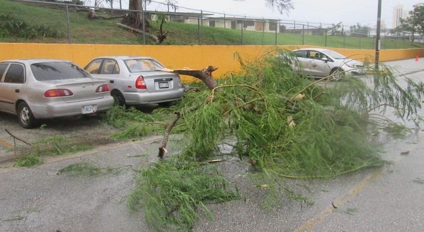 Asciende 74 cifra muertos paso tifón 'Hagibis' Japón