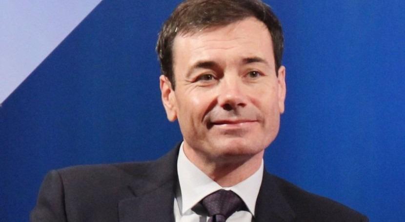 Tomás Gómez (Wikipedia/CC).