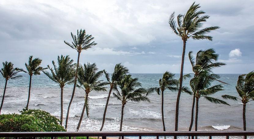 inundaciones debido tormenta tropical Debbie dejan miles desplazados Australia