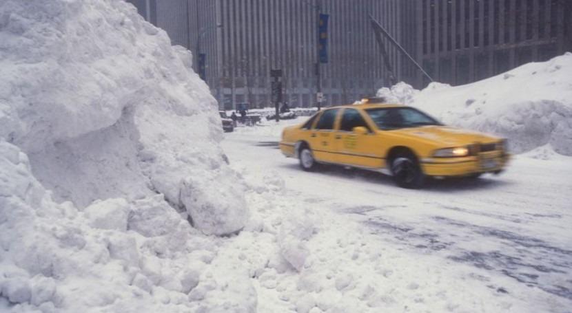 actividad tormentas disminuye fenómenos climáticos persistentes