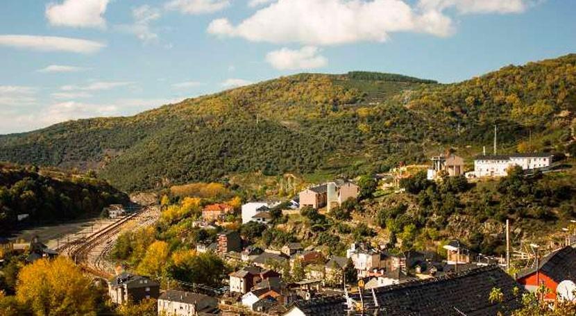 Gobierno Castilla y León autoriza ejecución nueva EDAR Torre Bierzo