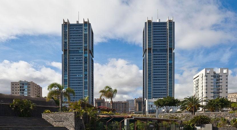 Tenerife invierte 675.000 euros mejora infraestructuras pluviales