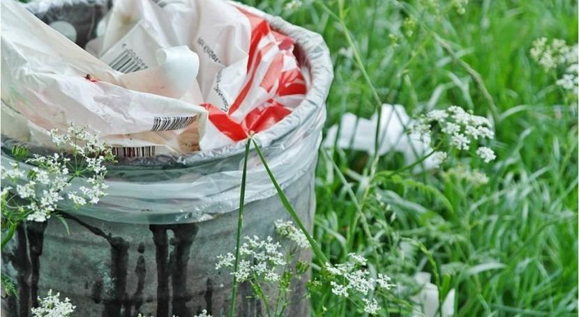 Jornada técnica gestión y traslado residuos