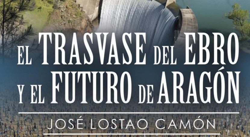 Pan hoy, hambre mañana: gestión agua España