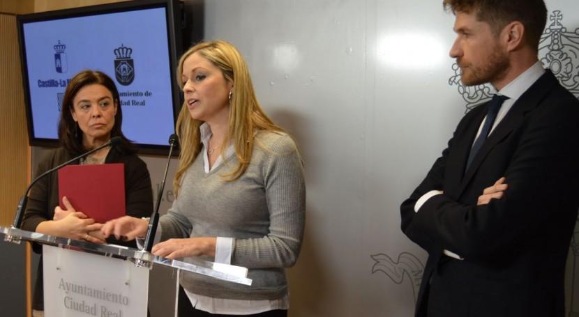 Castilla- Mancha anuncia medidas legales trasvase Júcar al Vinalopó