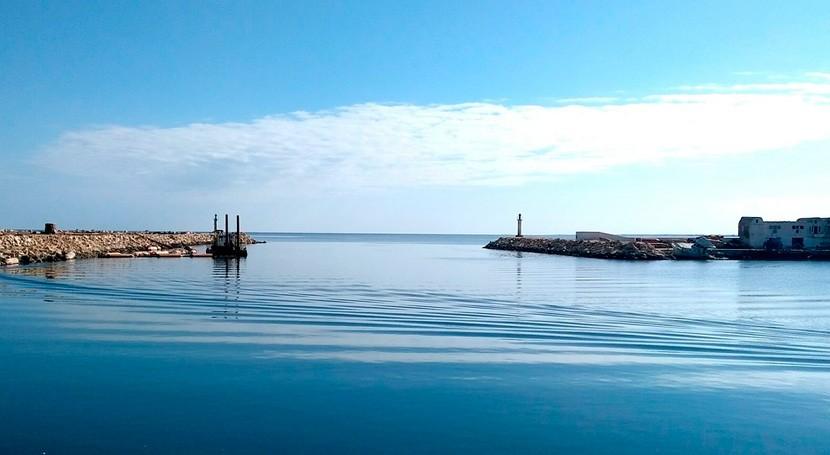 gestión sostenible agua Túnez, ejemplo Jornadas Europeas Desarrollo