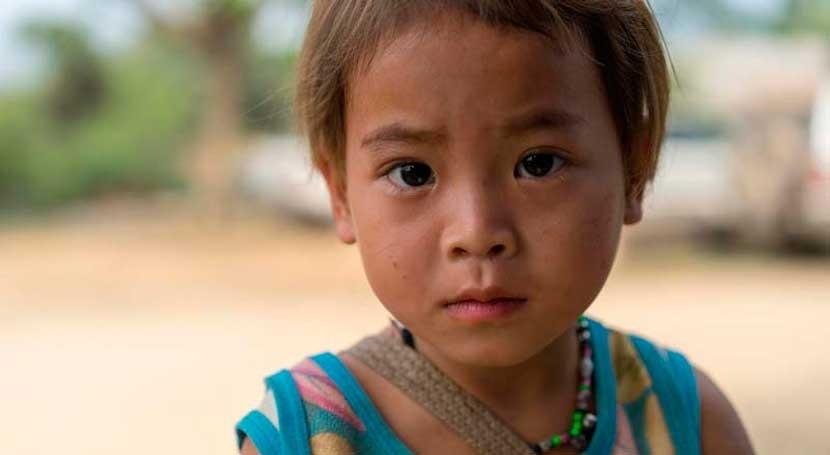 más 6.000 afectados inundaciones Laos requieren ayuda urgente