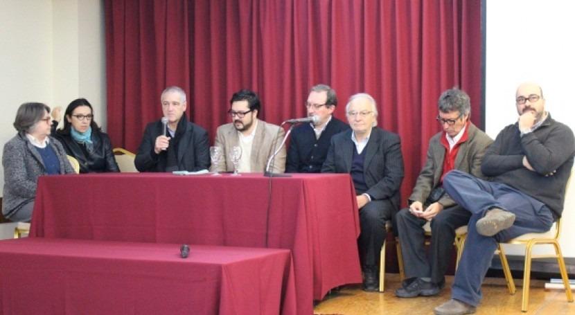 Uruguay, encaminada construcción Política Nacional Cambio Climático