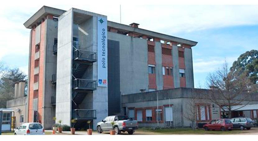 Uruguay inaugura primer Centro Experimental Saneamiento