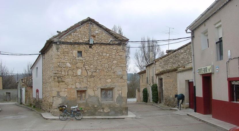 Licitadas obras nueva EDAR Valbuena Duero, Valladolid