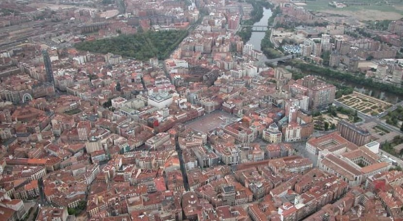 Remunicipalizar agua Valladolid costará 500.000 euros más al año, CVE