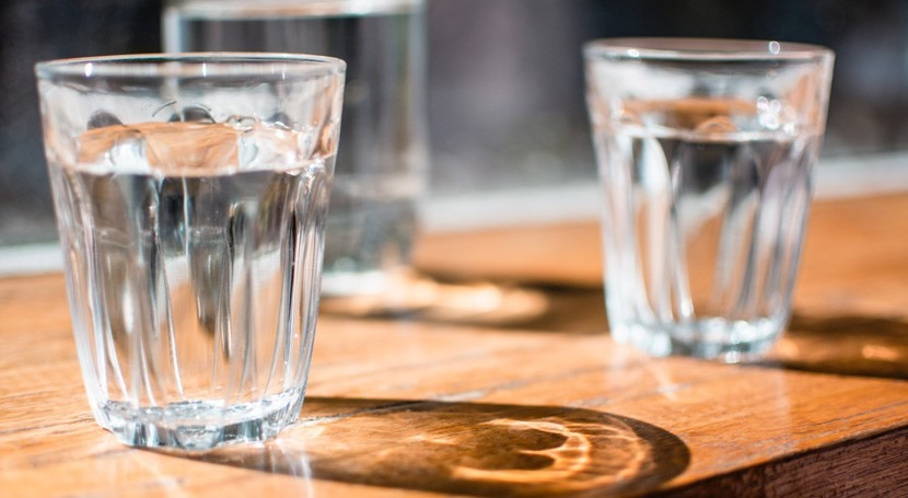 agua Marchena ya es apta consumo humano detectar presencia plaguicida