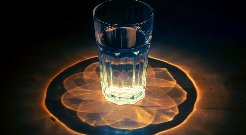 agua, derecho humano y recurso económico (y 2)