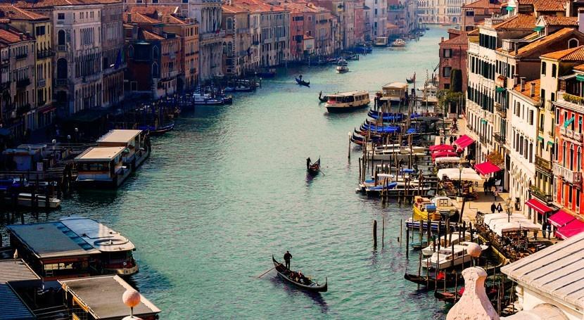inundaciones, mayores amenazas Patrimonio Mundial Cultural UNESCO
