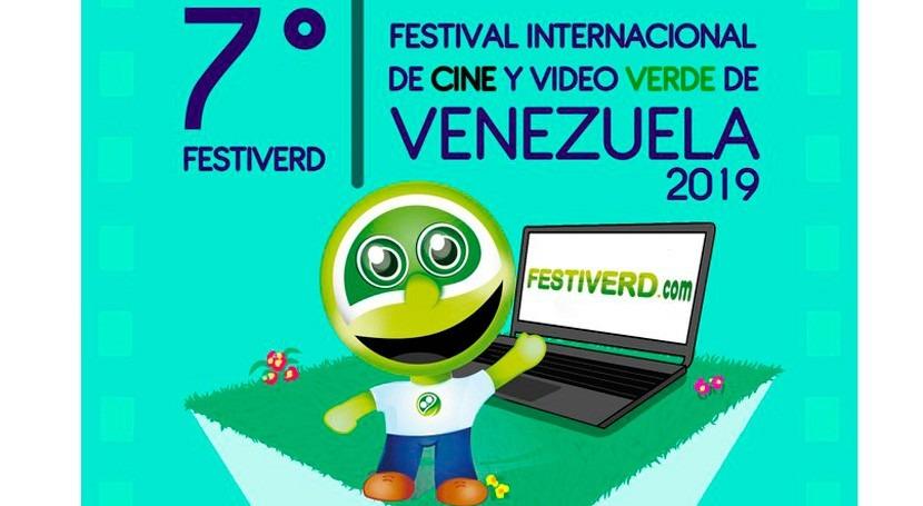Festiverd Venezuela anuncia selección competitiva 2019