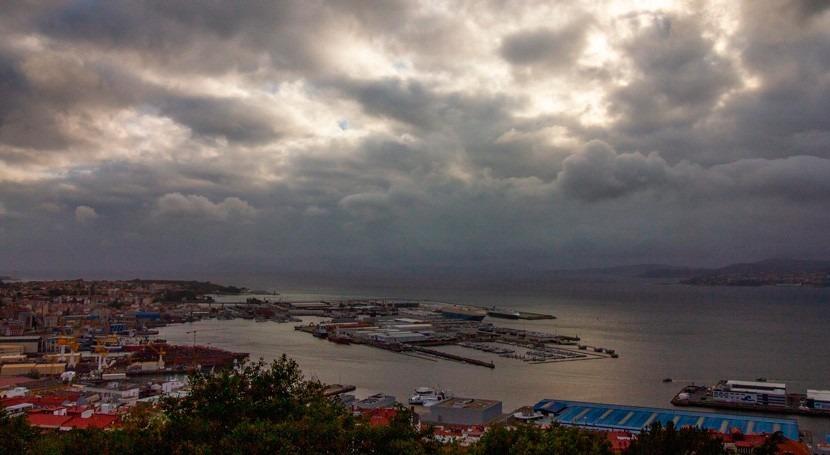 cambio climático, problemas medioambientales más preocupantes españoles