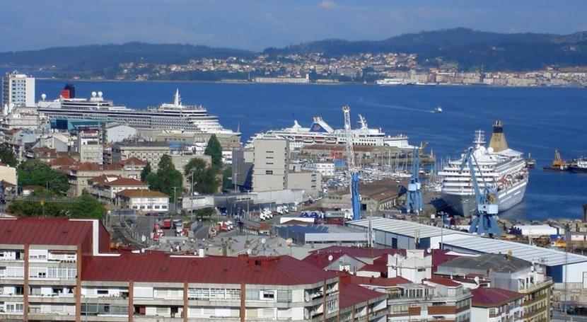 Vigo (Wikipedia/CC).