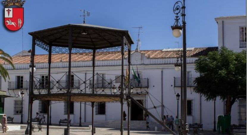 Villafranca de los Barros (villafrancadelosbarros.es)