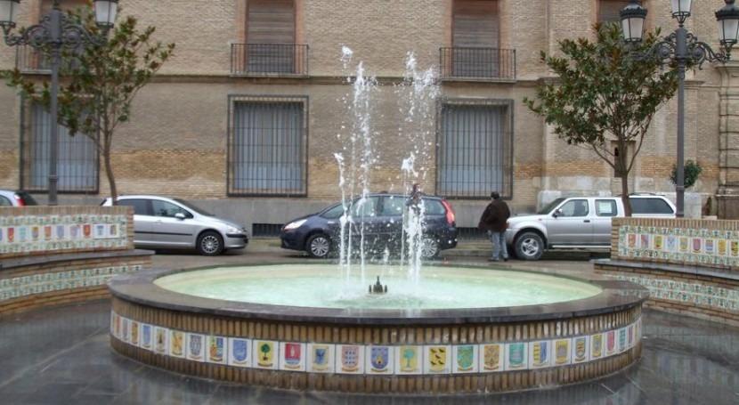 Villafranca del Ebro (Wikipedia/CC)