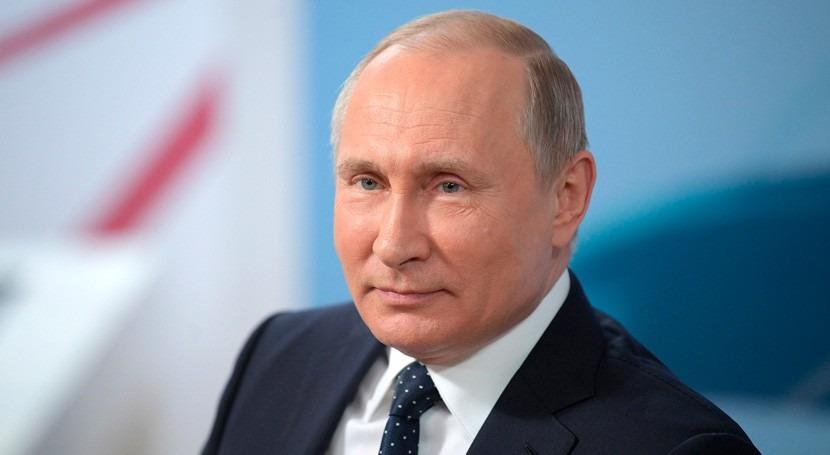 Rusia, estado emergencia vertido 21.000 toneladas crudo río Siberia