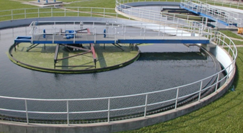 Centa desarrolla primer laboratorio virtual aguas continentales Europa