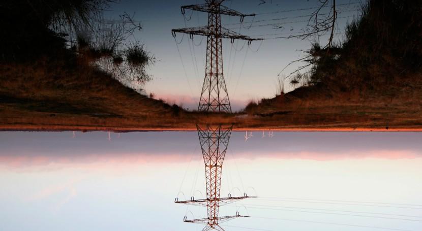 Nexo agua-energía y adaptación: retos y oportunidades empresariales