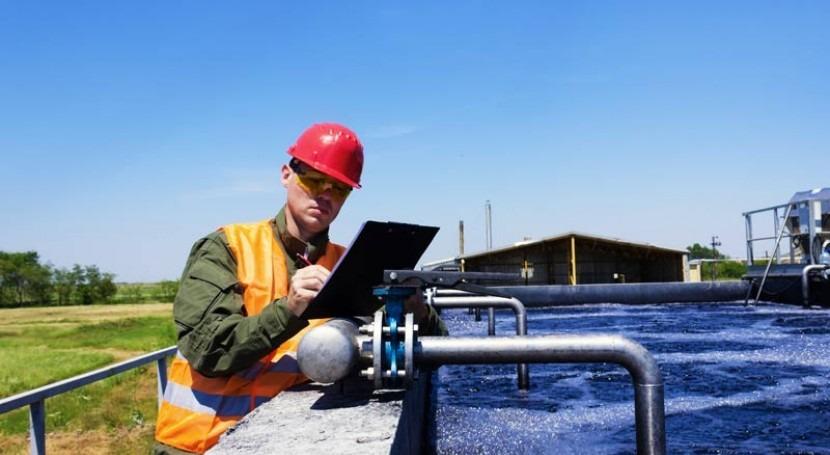 Mensaje Directora General UNESCO, Irina Bokova, motivo Día Mundial Agua