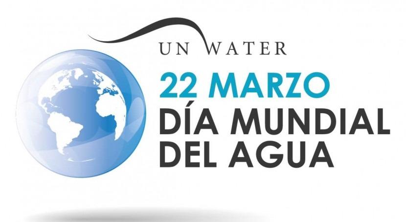 Agua, crisis nuevas generaciones