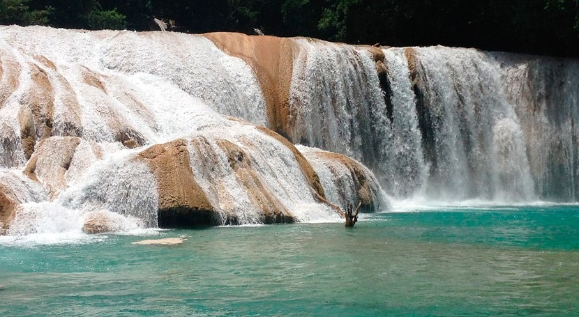 ¿Qué es vulnerabilidad agua?