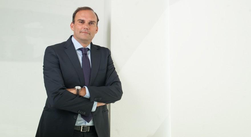 """"""" empresas gestoras agua van convertirse empresas software gestores hidráulicos"""""""