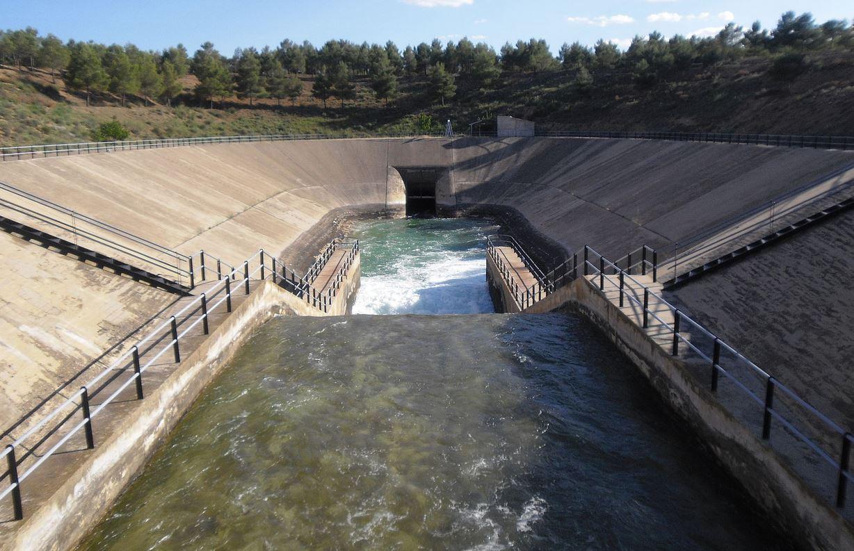 Crónica sobre la polémica del trasvase Tajo-Segura: Así transcurre la guerra del agua en España