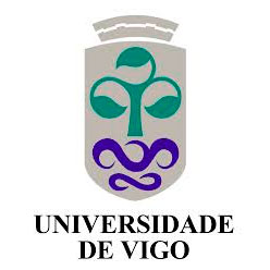 Universidad de Vigo | iAgua